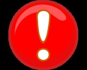 ПрАТ «ПЕЕМ «ЦЕК» інформує про отримання ліцензії з розподілу електроенергії...